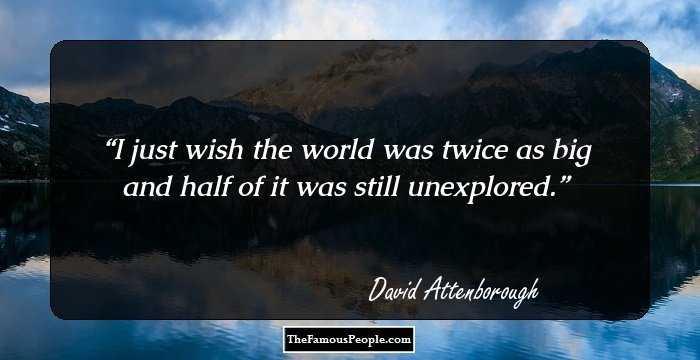 david-attenborough-13701.jpg