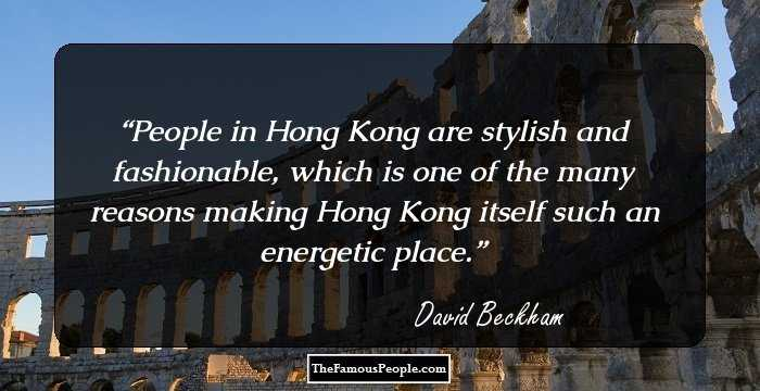 david-beckham-110689.jpg