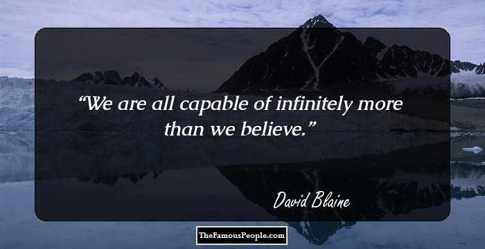 david-blaine-13710.jpg