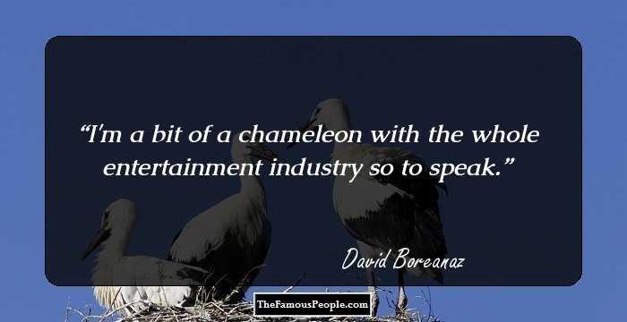 david-boreanaz-121413.jpg
