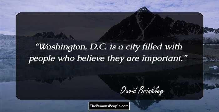 david-brinkley-74154.jpg