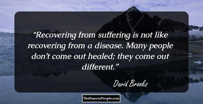 david-brooks-13739.jpg