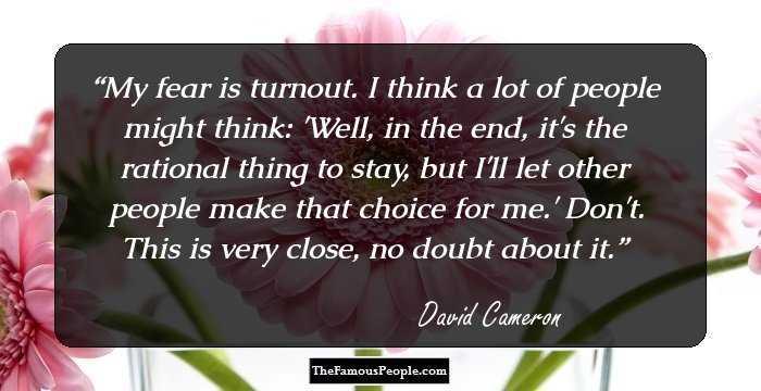 david-cameron-102709.jpg