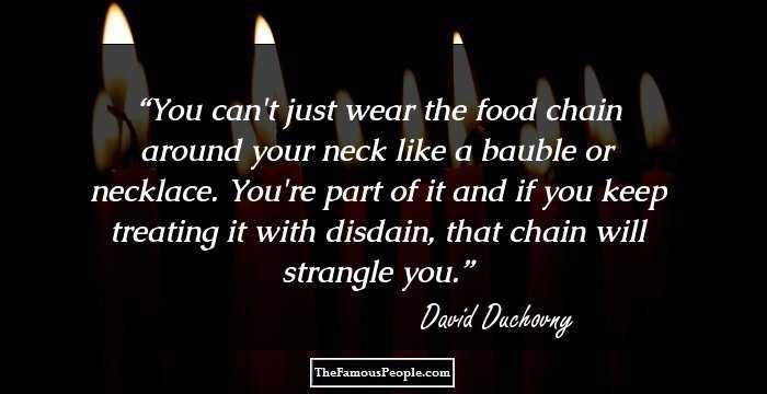 david-duchovny-13817.jpg