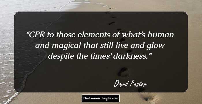 david-foster-140025.jpg