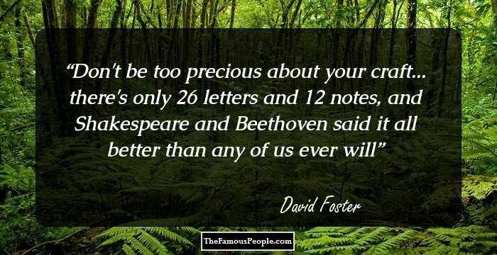 david-foster-140026.jpg