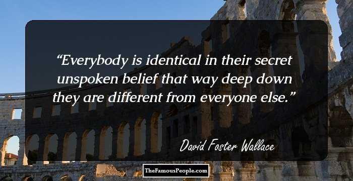 david-foster-wallace-13824.jpg