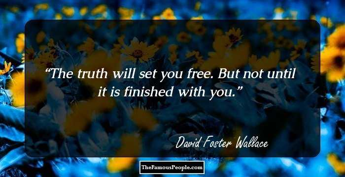 david-foster-wallace-13826.jpg
