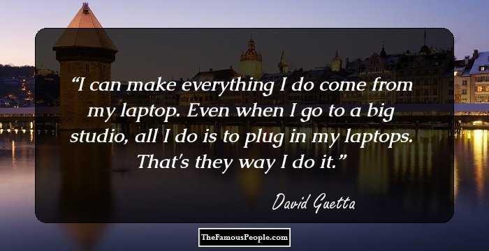 david-guetta-123657.jpg