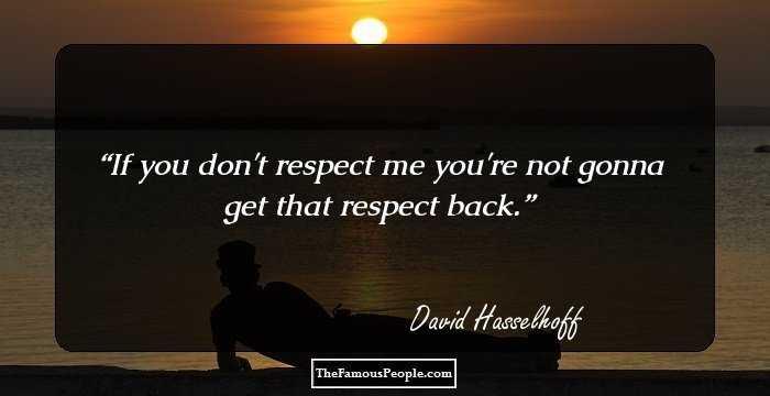 david-hasselhoff-123712.jpg