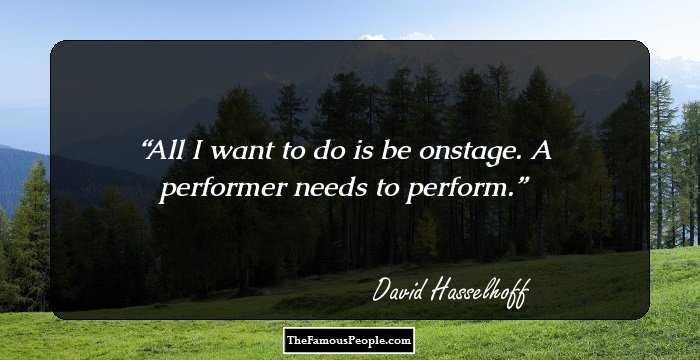 david-hasselhoff-123714.jpg