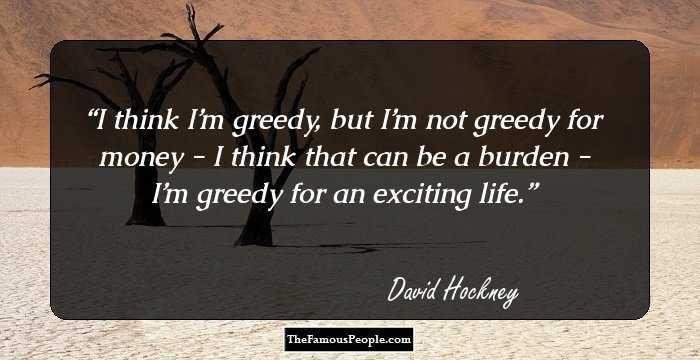 david-hockney-13942.jpg