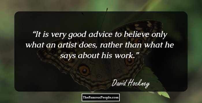 david-hockney-13943.jpg
