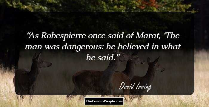 david-irving-14001.jpg