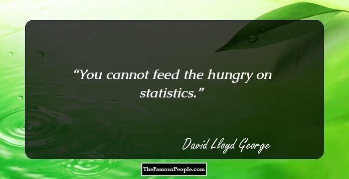 david-lloyd-george-106141.jpg