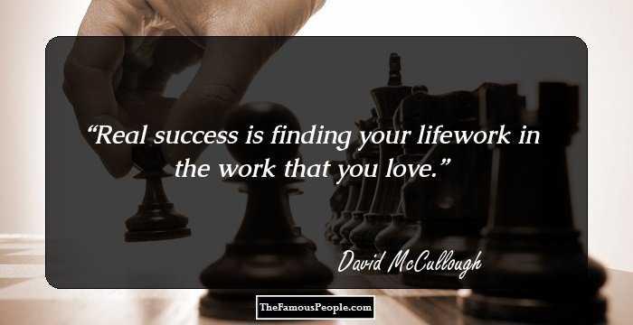 david-mccullough-14045.jpg