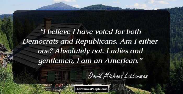 david-michael-letterman-105902.jpg