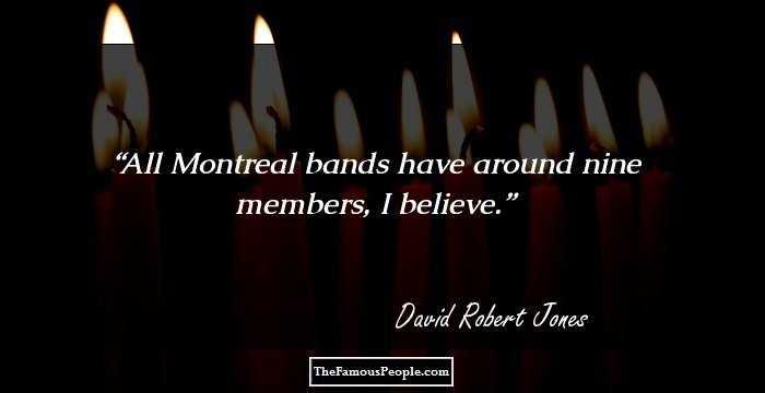 david-robert-jones-120141.jpg