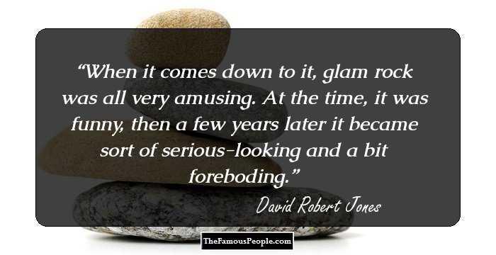 david-robert-jones-120142.jpg