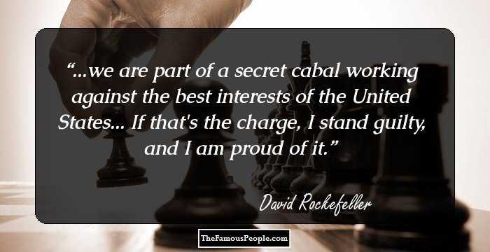 david-rockefeller-14145.jpg