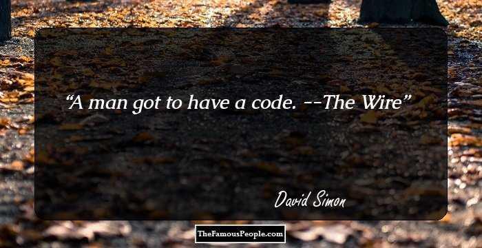 david-simon-14248.jpg