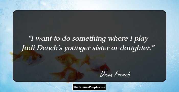 dawn-french-71099.jpg