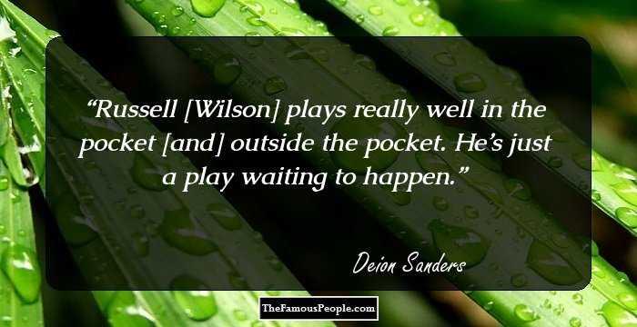 deion-sanders-118468.jpg