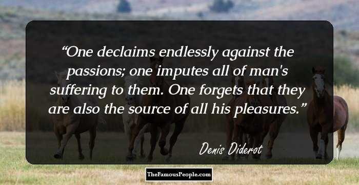 denis-diderot-14547.jpg