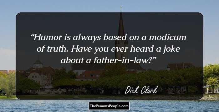 dick-clark-133944.jpg