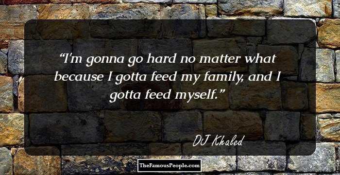 dj-khaled-78599.jpg