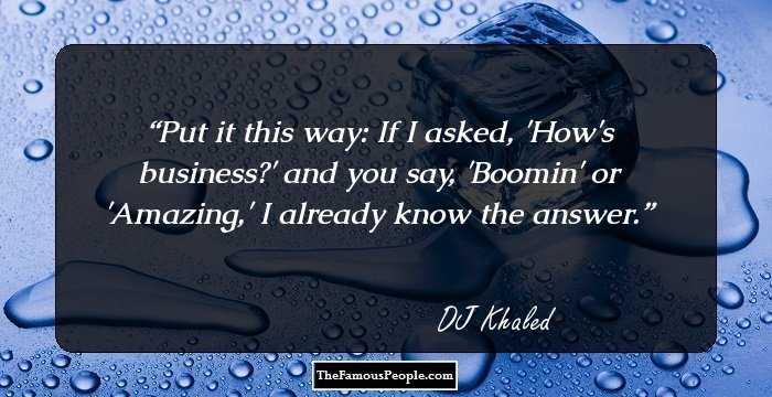 dj-khaled-78600.jpg
