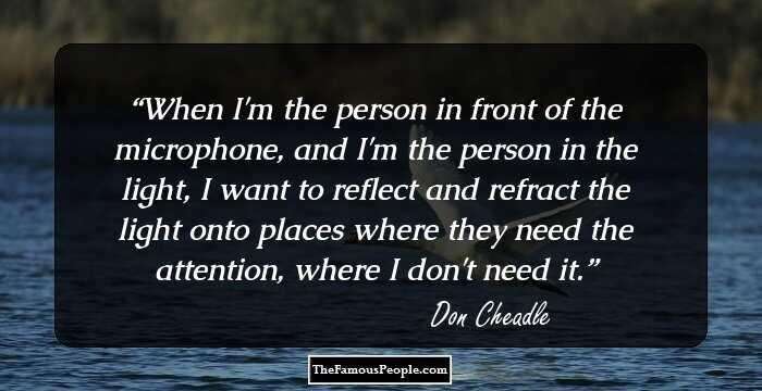 don-cheadle-146203.jpg