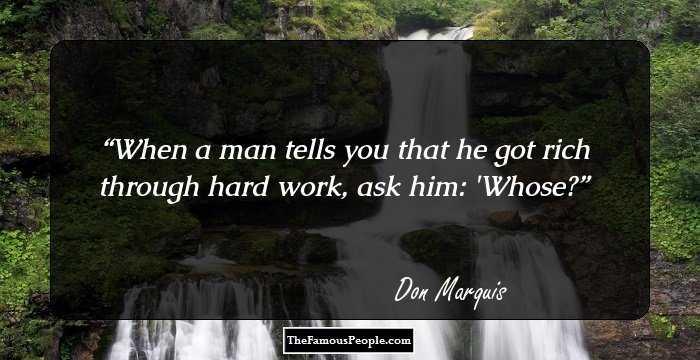 don-marquis-15196.jpg