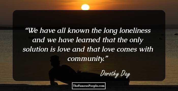 dorothy-day-59146.jpg