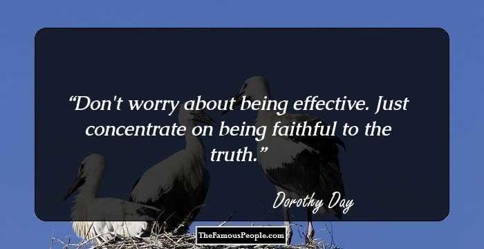 dorothy-day-59147.jpg