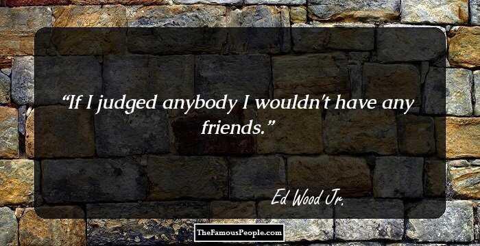 ed-wood-jr--134029.jpg