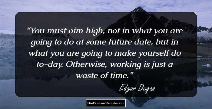 edgar-degas-77958.jpg