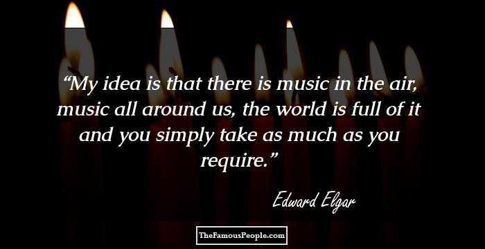 edward-elgar-16424.jpg