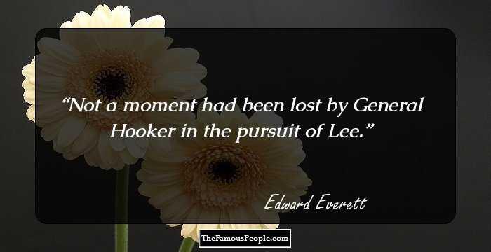 edward-everett-103299.jpg