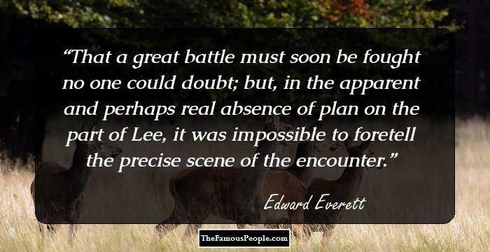 edward-everett-103300.jpg