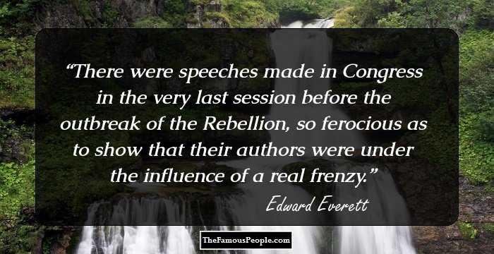 edward-everett-103301.jpg