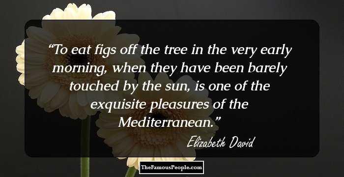 elizabeth-david-16898.jpg