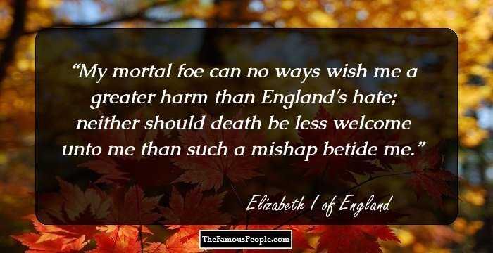 elizabeth-i-of-england-120235.jpg