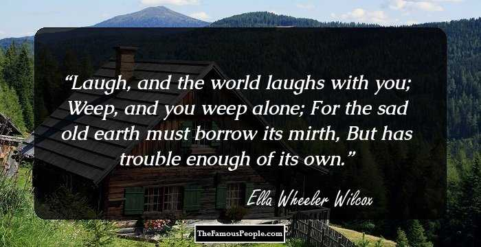 ella-wheeler-wilcox-17122.jpg