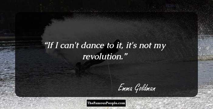 emma goldman feminist essays Emma goldman resources at erratic impact's feminism web resources include annotated links, book reviews, new and used books by and about emma goldman, correspondence, writings and speechs.