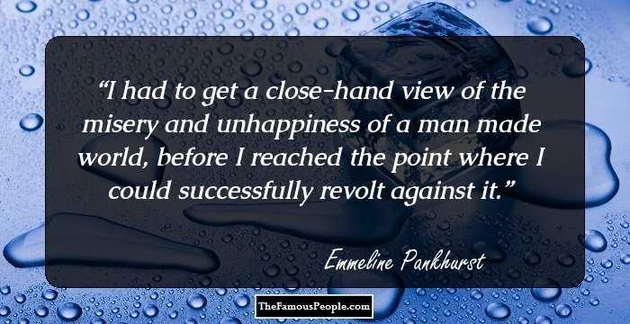 emmeline-pankhurst-17756.jpg