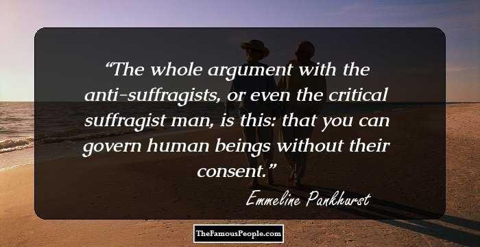 emmeline-pankhurst-91649.jpg
