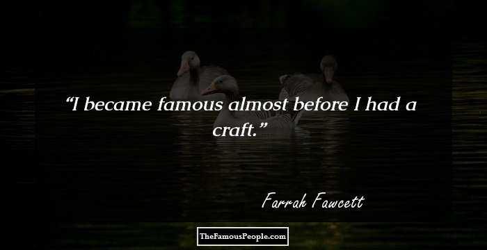 farrah-fawcett-118108.jpg