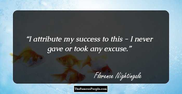 florence-nightingale-18878.jpg