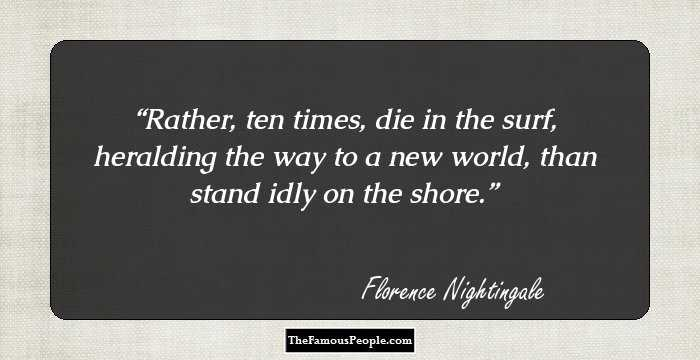 florence-nightingale-18880.jpg